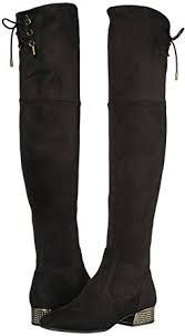 womens boots sale boots shipped free at zappos