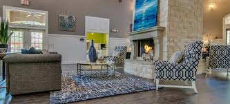 Frisco Luxury Homes by Legends At Legacy Apartments In Frisco Tx