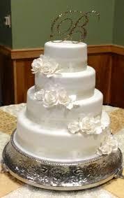 simple wedding cakes my simple and wedding cake weddingbee photo gallery
