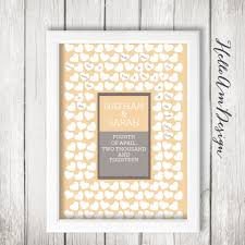 wedding quotes guestbook wedding guest book wedding poster wedding print guest book
