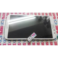 Jual Touchscreen Titan S100 jual lcd samsung galaxy mega 63 i9200 ori jpg