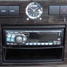 2014 ford fusion sound system ford fusion audio radio speaker subwoofer stereo