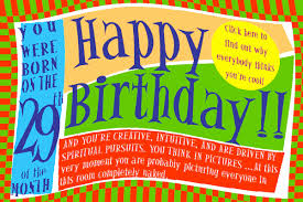 numerology reading free birthday card numerology reading free birthday card 29 worldnumerology