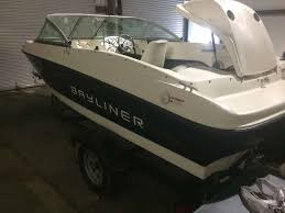bayliner 175 br 2011 for sale for 11 250 boats from usa com