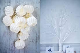 paper decorations u2014 design hunter