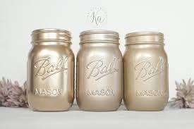 100 metallic spray paint colors lowes best gold spray paint