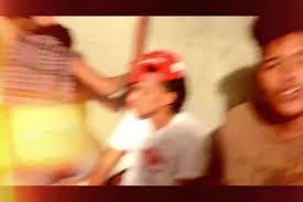mtr to ft tidal watch mtr artista ft mini mc tuki taka tuki video oficial