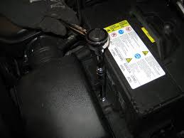 hyundai tucson battery size tucson 12v automotive battery replacement guide 017