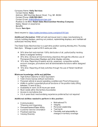 high resume sles pdf 7 resume for sales position men weight chart