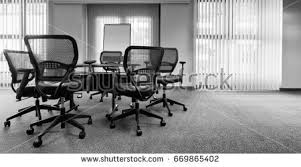 Ergonomic Armchairs Ergonomic Chair Stock Images Royalty Free Images U0026 Vectors