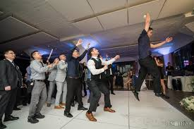 Loft 40 Hudson Loft Downtown La Wedding Vy U0026 Chris