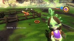 game review viva piñata video games amino