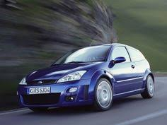 2002 ford focus blue book 2017 ford focus rs hd road test review ford focus 2017 and