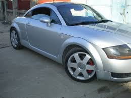 100 reviews 2002 audi tt coupe on margojoyo com