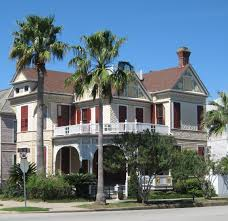file galveston victorian home ball and 17th jpg wikimedia commons