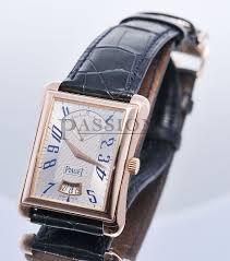 piaget emperador piaget emperador retrograde seconds in 18kpg passions