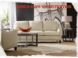 1 source for bradington leather furniture online