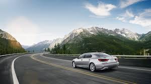xe oto lexus ls600hl gia xe lexus ls 460 và ls600hl doi 2017 oto tại sài gòn đời 2017