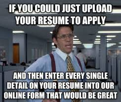 Where Can I Upload My Resume For A Job by Pathbrite News U2014 Pathbrite