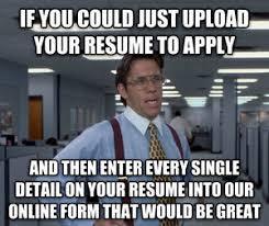 Upload Your Resume Pathbrite News U2014 Pathbrite