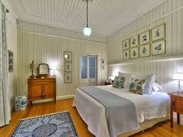 country bedroom ideas charming painted white country bedroom with rug and