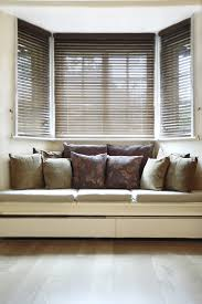 venetian blinds leeds adel u0026 rothwell blinds r us 1986 ltd
