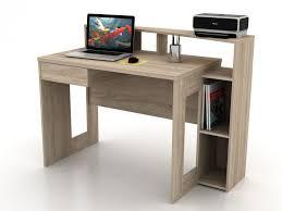 ligne bureau bureau aristide sonoma mobistoxx votre spécialiste de meubles en