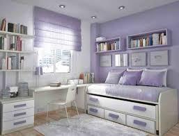 teens room teen bedrooms bedroom ideas for frightening new