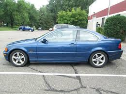 2002 bmw coupe 2002 bmw 3 series 325ci 2dr coupe in prairie mn specialty