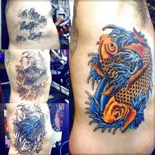 the best 3 tattoo shops in kansas city you must know macytee com