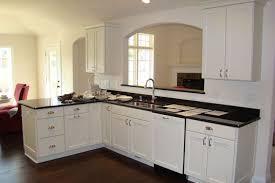 kitchen cabinets concord ca photo gallery kitchen creators