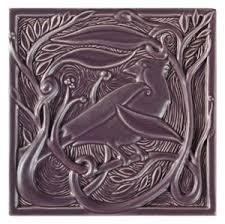 Sur La Table Rookwood 108 Best Art American Art Pottery Images On Pinterest Ceramic