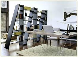 Cube Room Divider - configure your small space using room divider ikea charming with