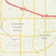 csudh map california state dominguez csudh map us