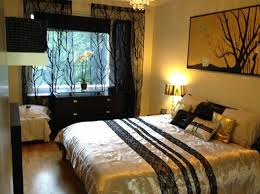 Curtain Wall Color Combination Ideas Gold Curtains Walmart Paint Colors That Go With Love The Black