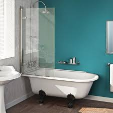 Average Cost To Replace A Bathtub And Surround Best 25 Tub Glass Door Ideas On Pinterest Bathtub Remodel Tub