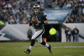who will win eagles or cardinals predictions from espn sports