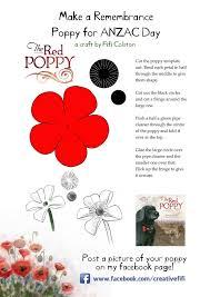 best 25 remembrance poppy ideas on pinterest lest i forget