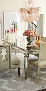 dining chairs enchanting glam dining chairs design chairs