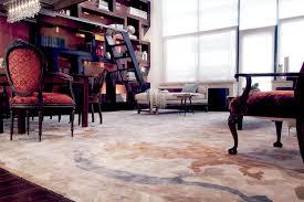 Residential Interior Design Firms by Custom Luxury Interior Design In New York City