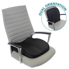 Officechairs Design Ideas Office Chair Seat Padding Office Chairs