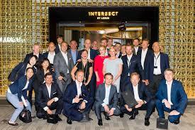 lexus rc 200t europe lexus honours 10 european retailers with the 2017 kiwami award for
