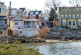 Gloucester Sold East Gloucester Massachusetts North Shore And Cape Ann