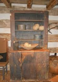972 best early cupboard images on pinterest primitive antiques