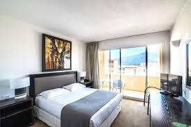chambre confort chambre confort hotel mariana calvi site officiel