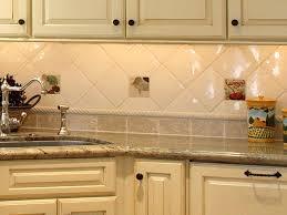 kitchen backsplash gallery interior design