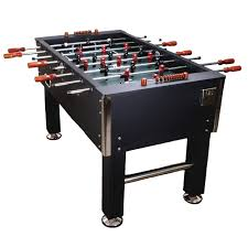 foosball table for sale home table decoration