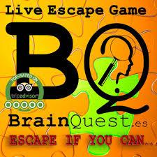 brainquest marbella room escape game in marbella