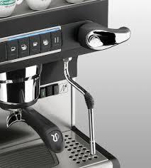 rancilio macchine per caffè