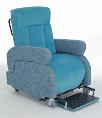 the porta chair the mobile riser recliner chair willowbrook